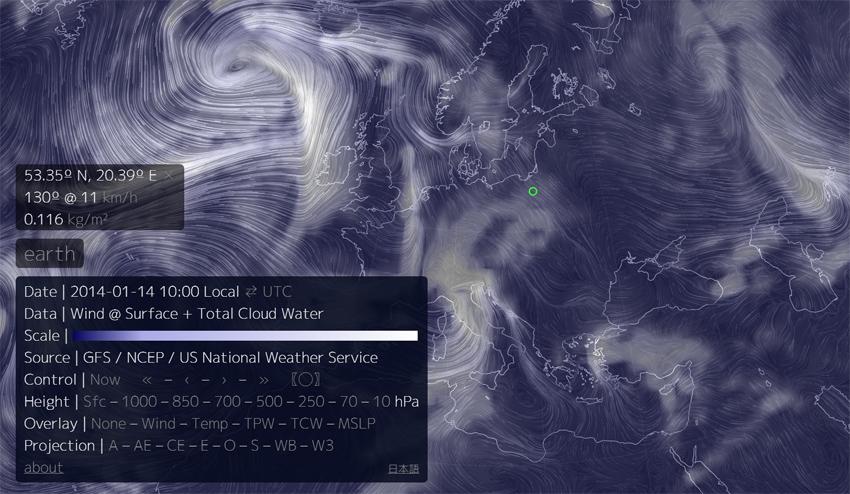 Earth-Wind-Map3