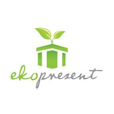 ekoprezent-1